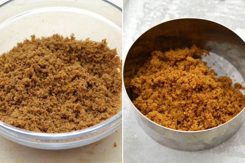 2-base-cheesecake
