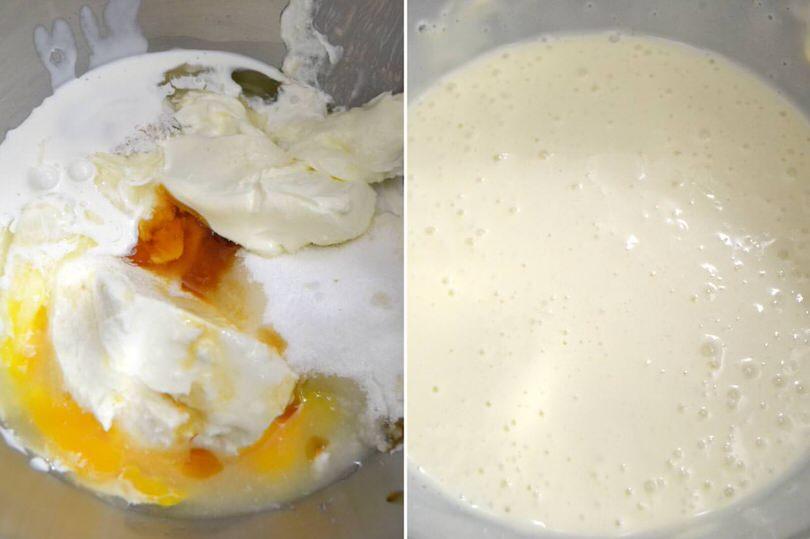 2-impastare-ingredienti