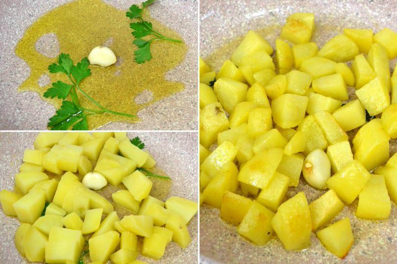 2-patate-in-padella