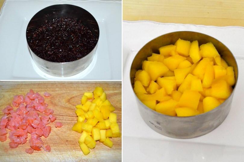 3-aggiungere-mango-e-salmone