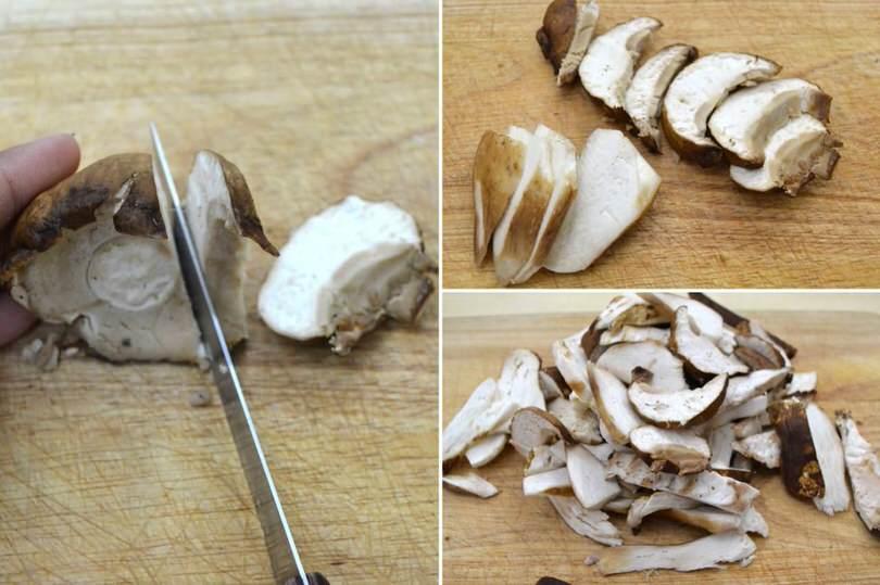 3-tagliare-i-funghi-porcini