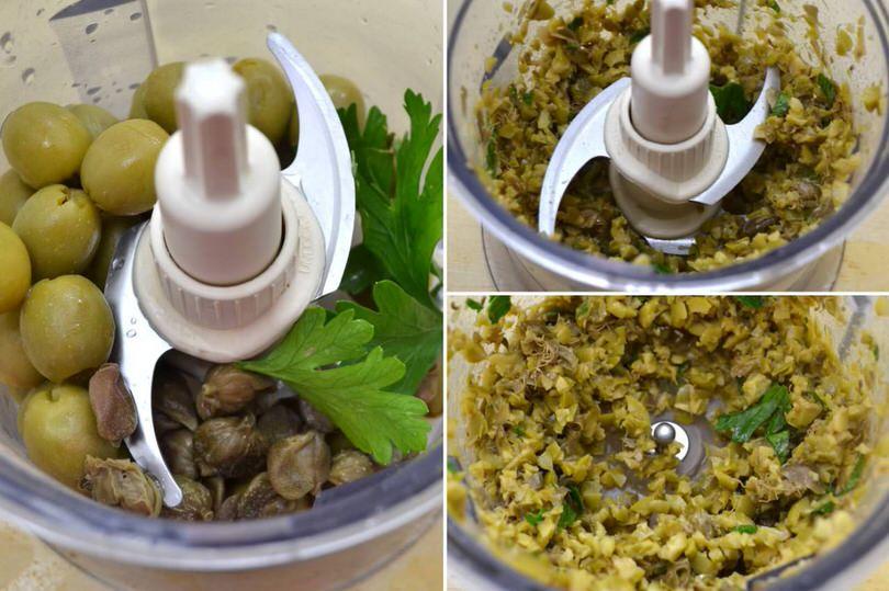3-tritare-le-olive