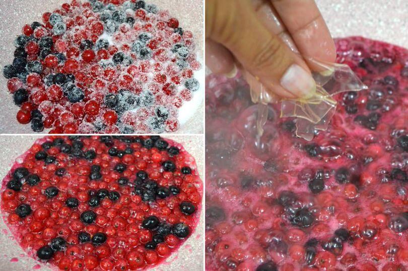 4-frutti-di-bosco-gelatina