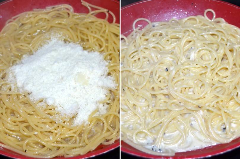 5-aggiungere-formaggio