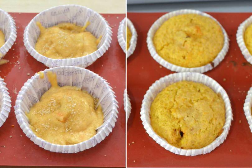 5-cuocere-muffin