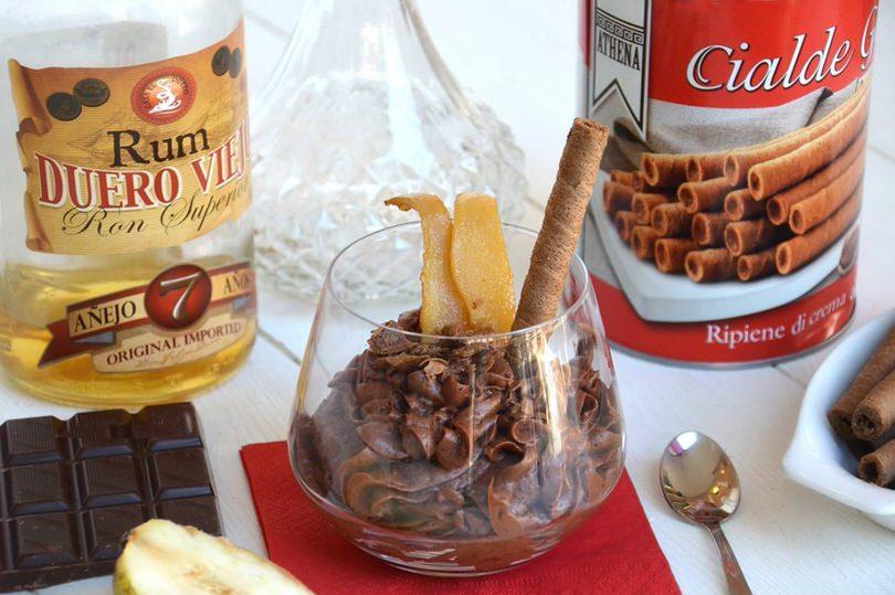 mousse-al-cioccolato-e-rum