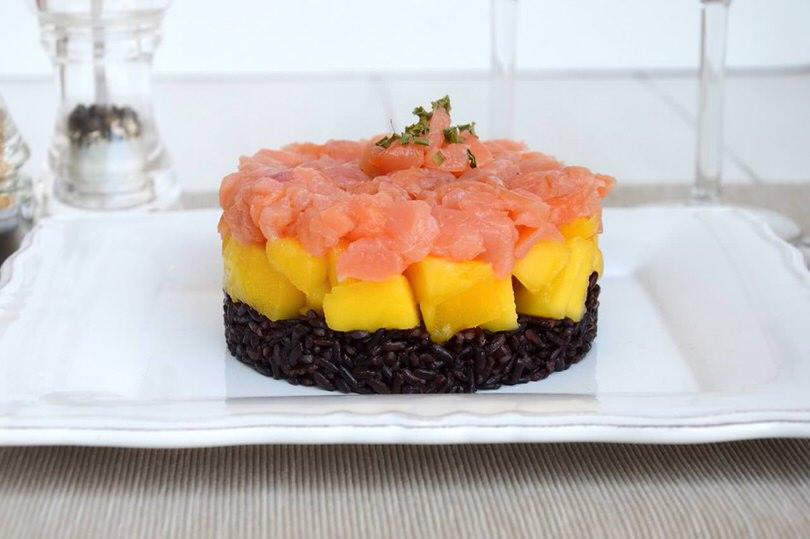 tartare-salmone-e-mango