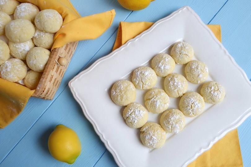 biscotti_al_limone