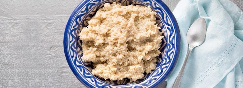 Come Si Cucina La Quinoa Misya Info