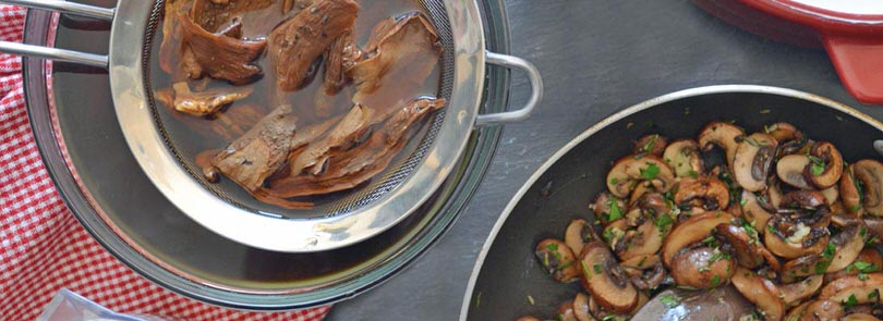 cuocere i canederli congelati - ricette di cucina ...