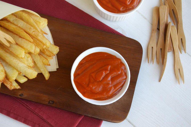 ketchup-fatto-in-casa