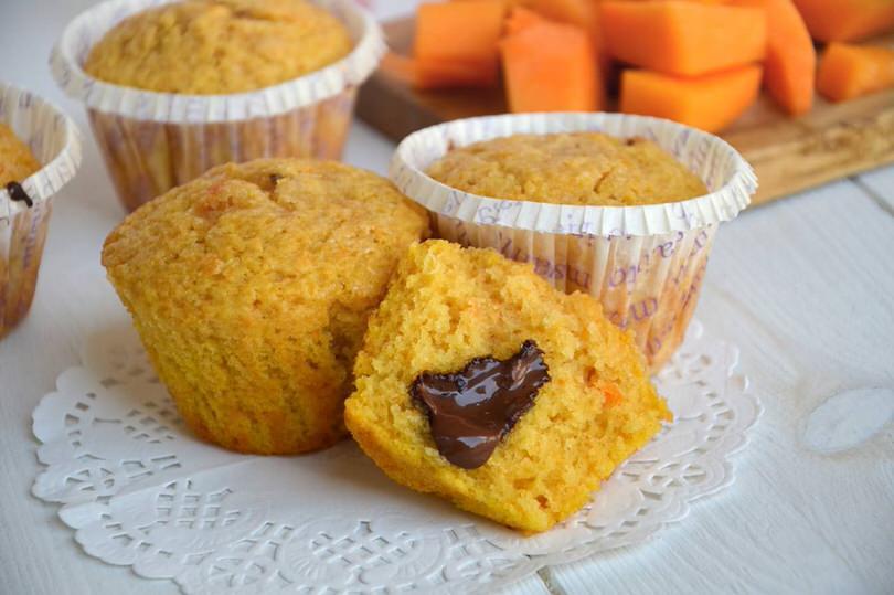 muffin_alla_zucca