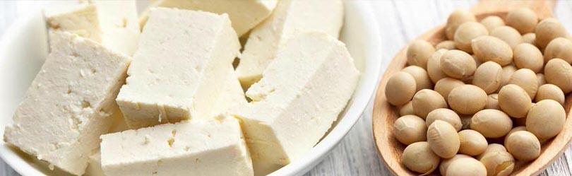 Come cucinare il tofu - Cucinare il tofu ...