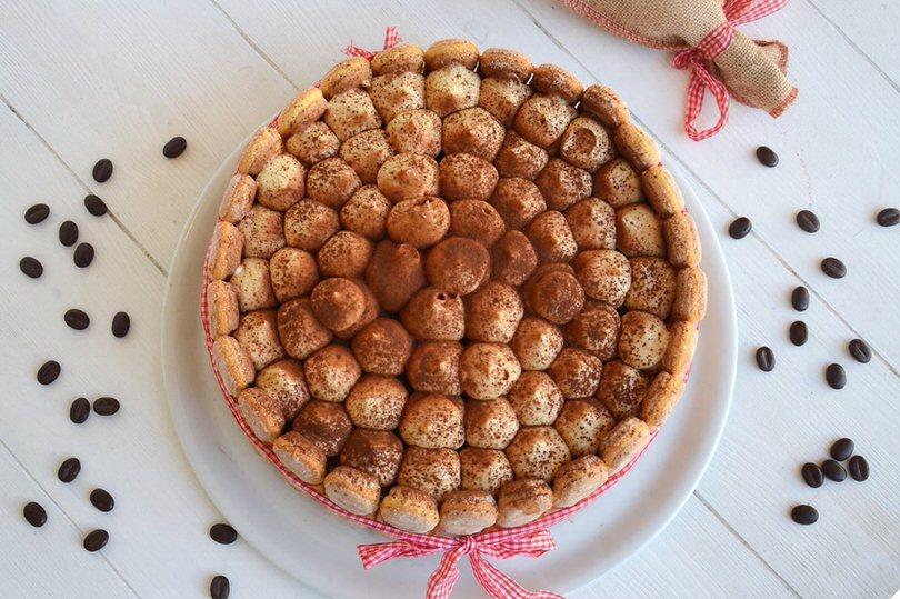 torta-tiramisu