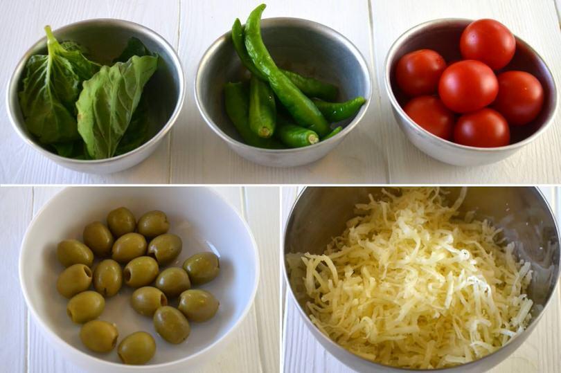 0-ingredienti