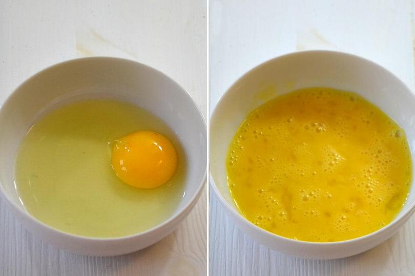 1-battuto-d-uovo
