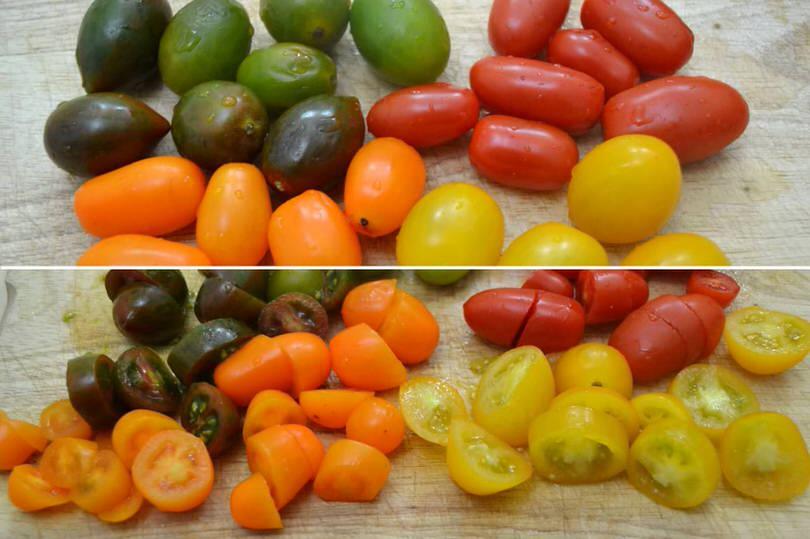 1-tagliare-pomodorini