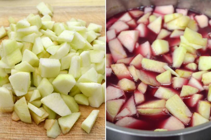 2-aggiungere-mela