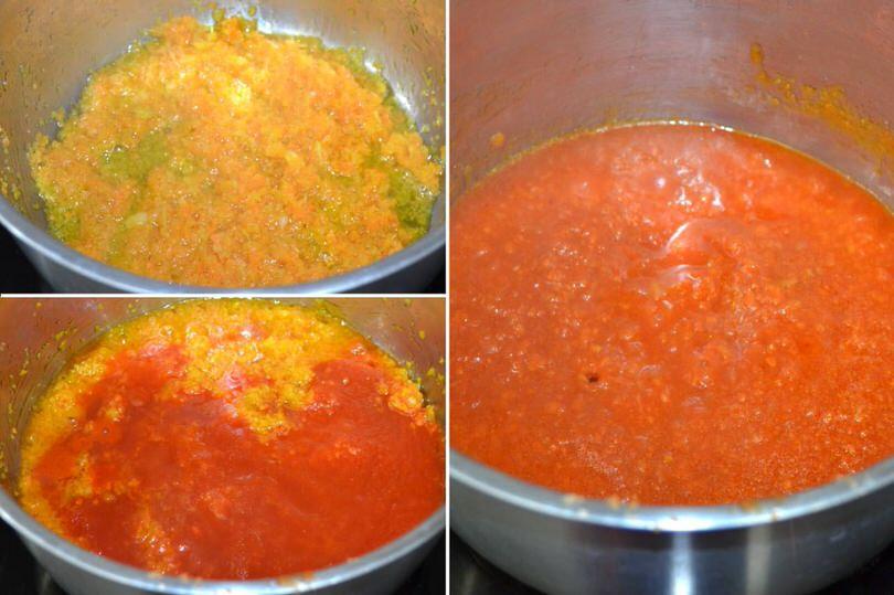 2-aggiungere-pomodoro