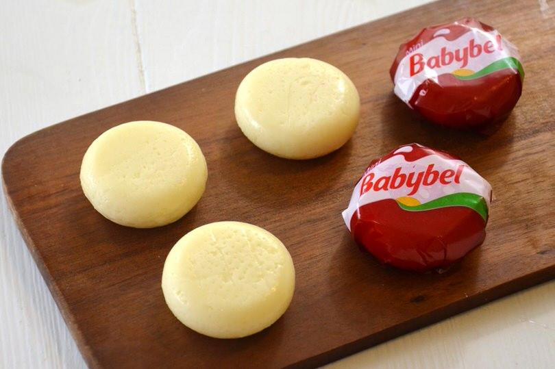 2-aprire-formaggi