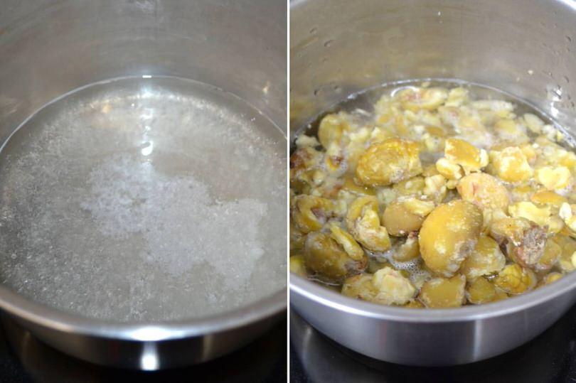 2-castagne-acqua-zucchero