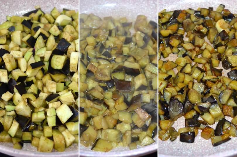 2-cuocere-melanzane