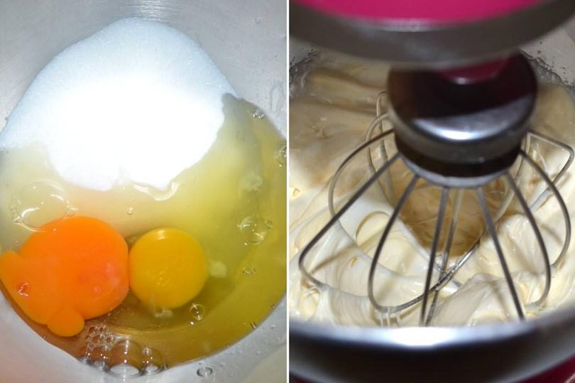 2-montare-uova-e-zucchero