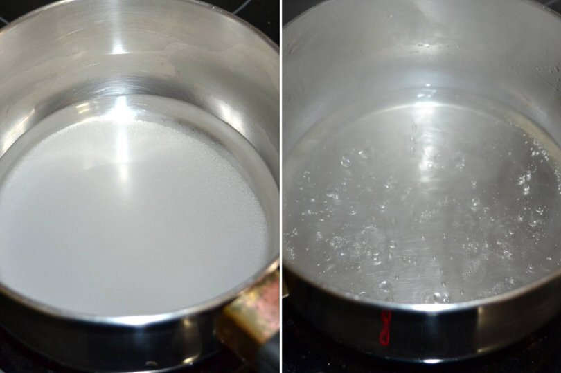 2-sciroppo-acqua-zucchero