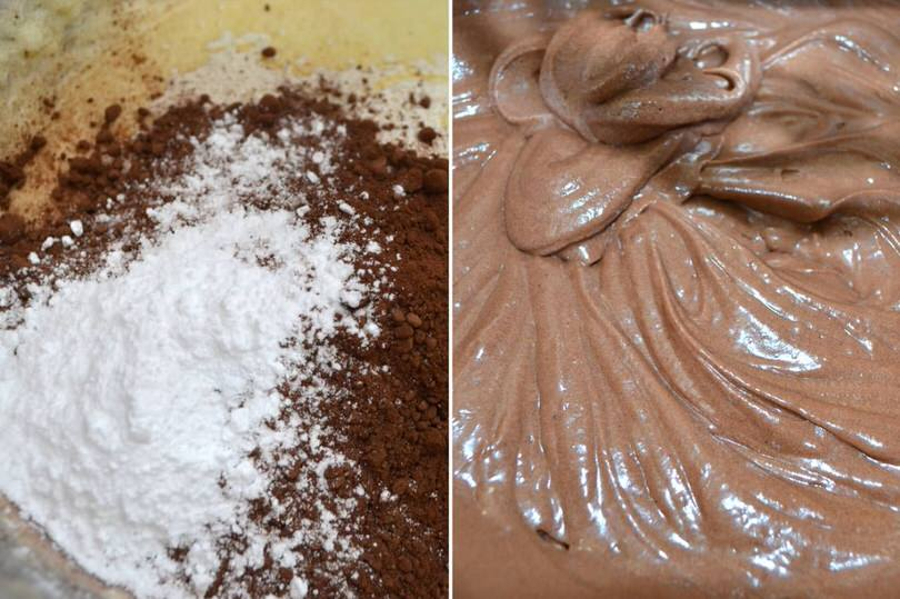 3-aggiungere-cacao