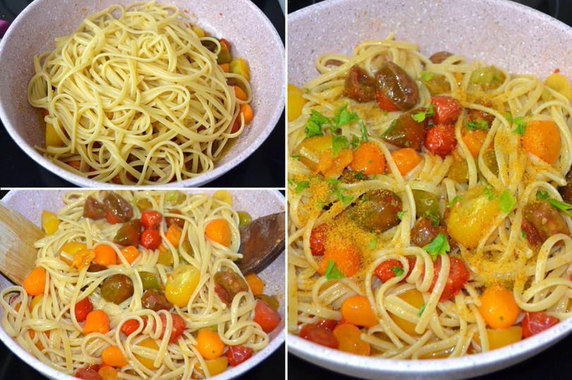 4-aggiungere-pasta