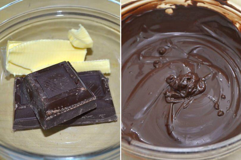 4-sciogliere-cioccolato