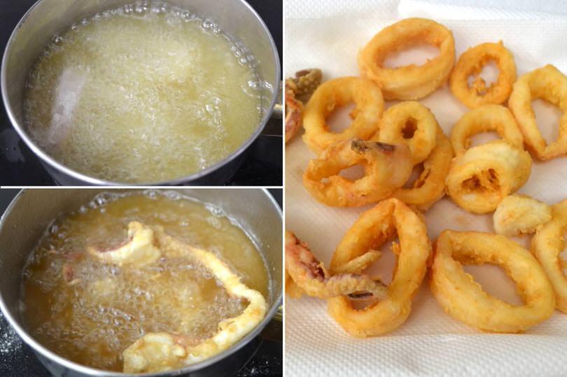 5-friggere-calamari