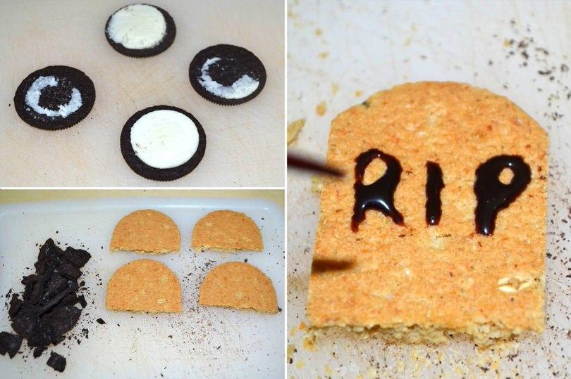 5-tagliare-biscotti