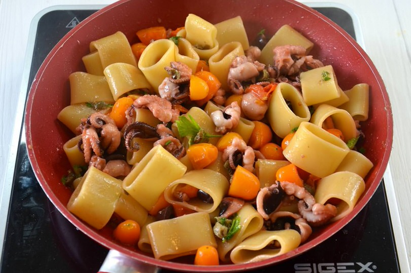 6-mantecare-pasta