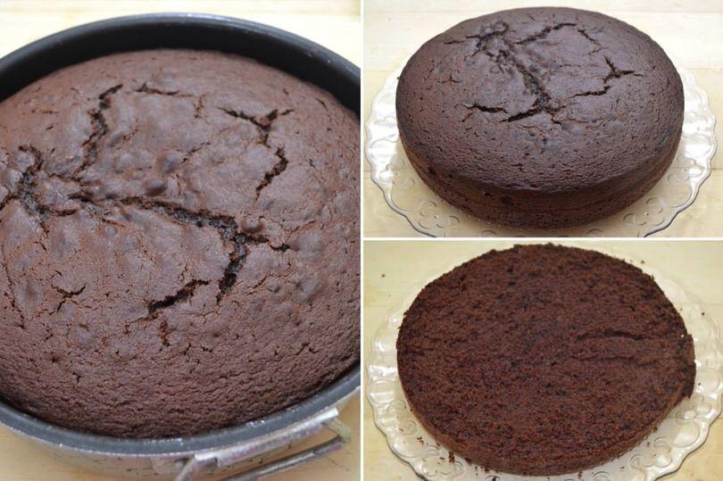 6-tagliare-torta