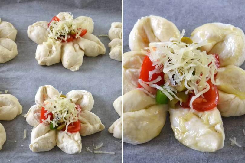 7-aggiungere-formaggio