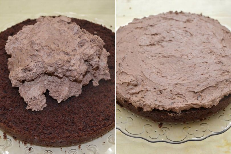 7-farcire-torta