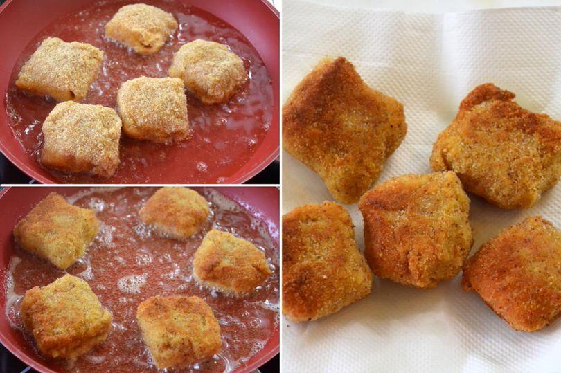 7-friggere-formaggini