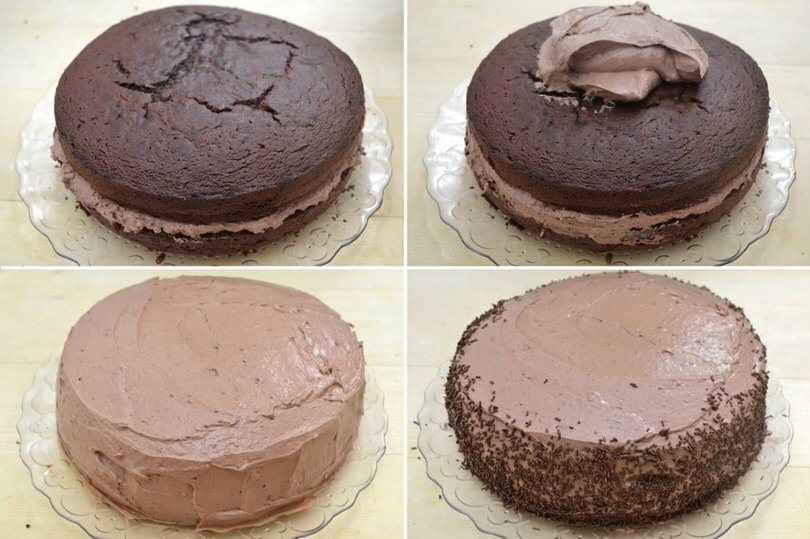 8-glassare-torta