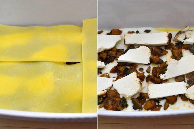8-secondo-strato-lasagne