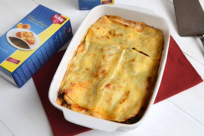 lasagne-alle-melanzane