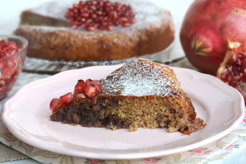 torta_al_melograno