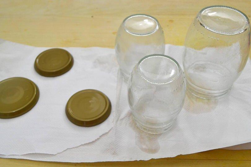 sterilizzare-vasetti