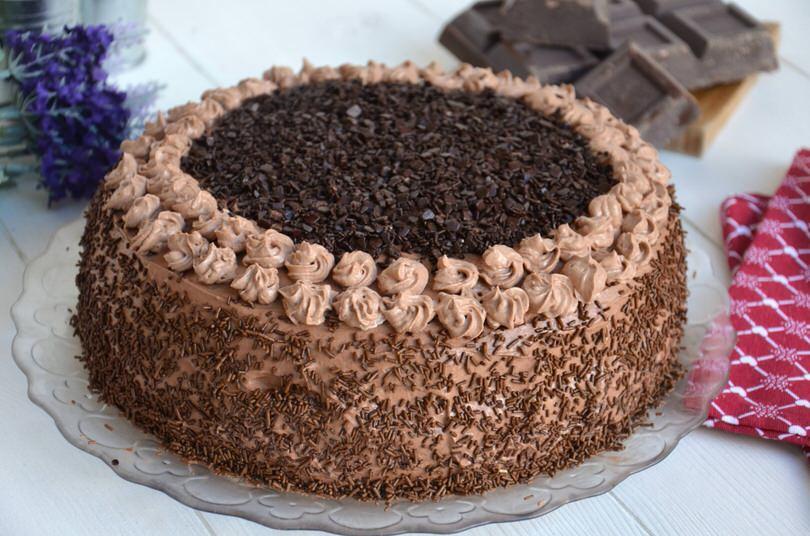 torta_al_cioccolato