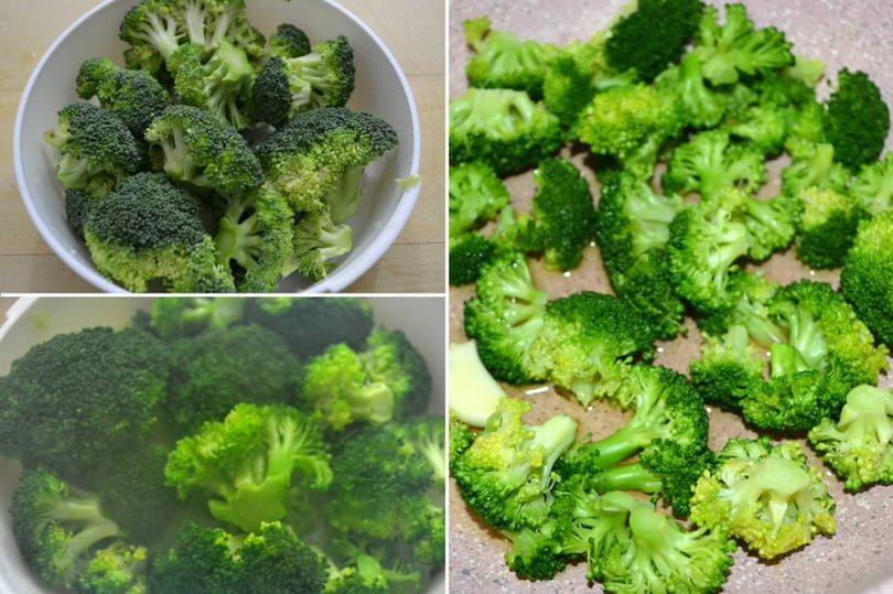 1-cuocere-broccoli