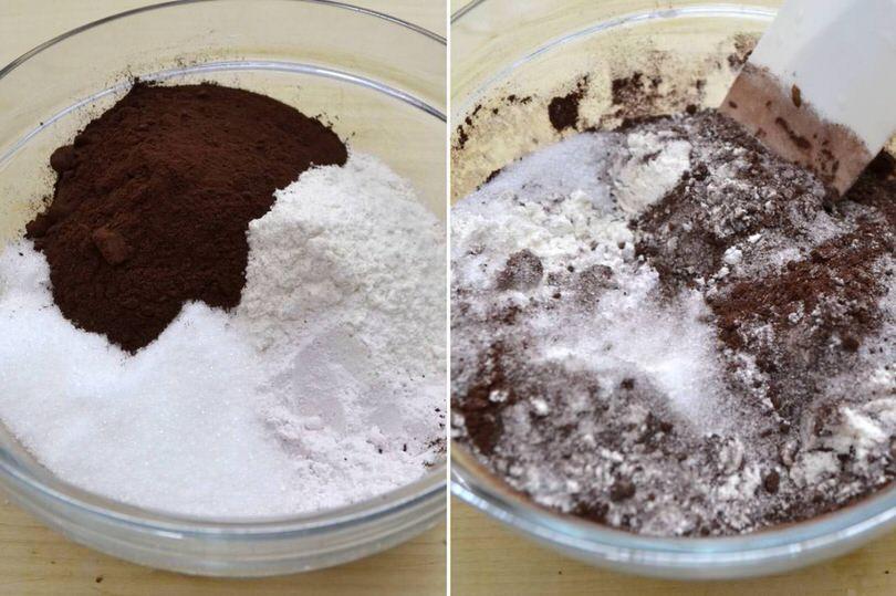 1-farina-cacao-zucchero