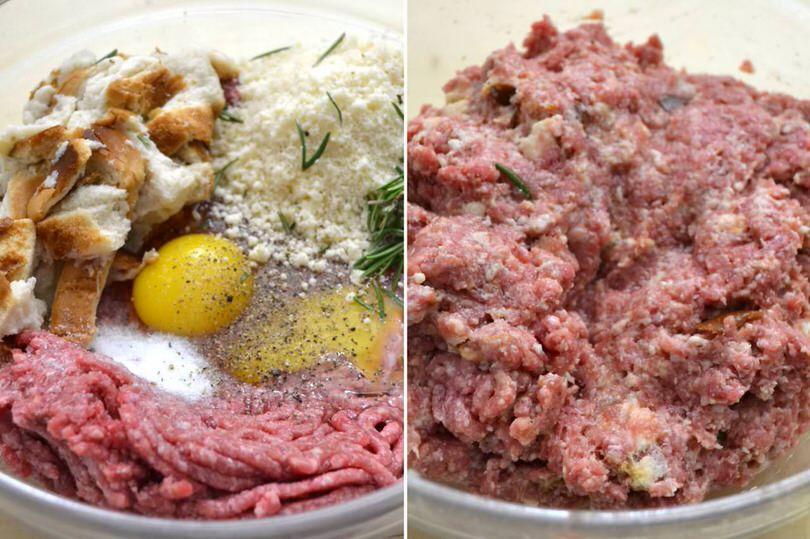 1-impasto-carne
