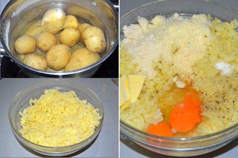 1-impasto-patate