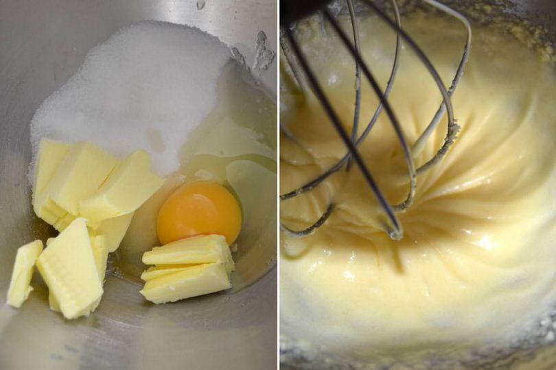 1-montare-uova-zucchero