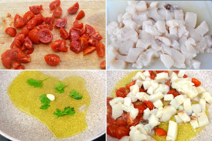 1-pomodorini-e-pesce-spada